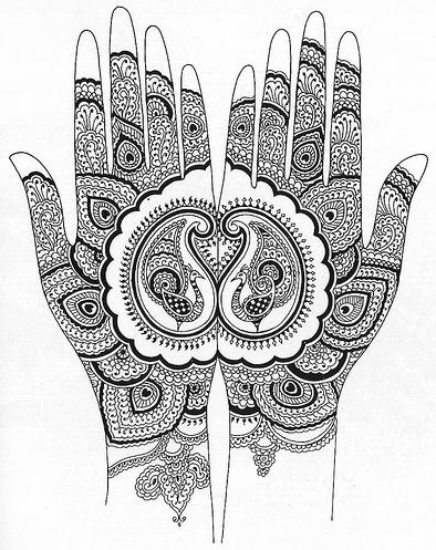 motifs-henna-05