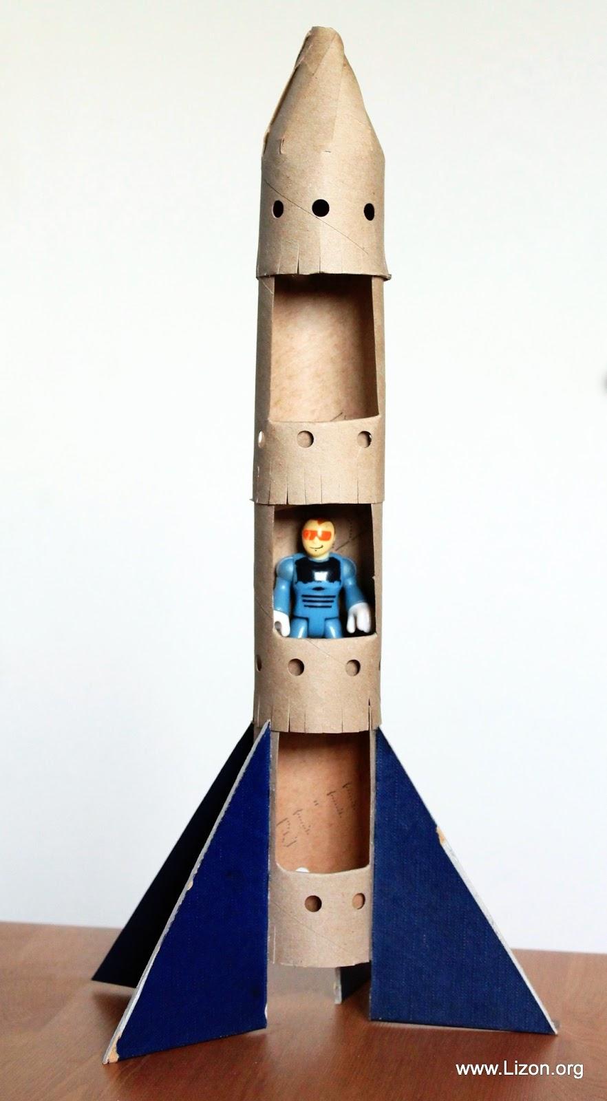 Lessen Kun Je Wonen Op De Maan Deel 1 De Raket Woord