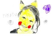 KM_C454e-20170221084001