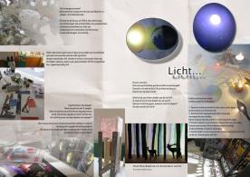 spread_leerlandschap_licht-2